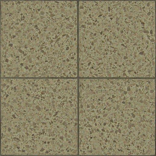 floor tiles 1 512x512 jpeg tileable floor tiles 2 512x512